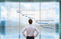 Errores comunes en la planificación de procesos que aún puedes evitar