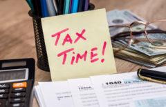 ¿Cómo funciona el IVA en las exportaciones?