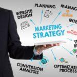 Marketing y ventas: simbiosis perfecta en la logística