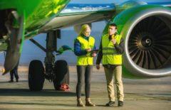 Transporte aéreo de mercancías: pros y contras a tener en cuenta