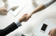¿Qué es el comakership y por qué interesa a la Supply Chain?