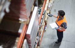 Ingeniería logística: cómo puedes formarte