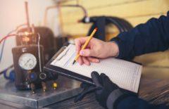 La necesidad del mantenimiento preventivo y sus constantes desafíos en la Supply Chain