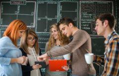 Millennials trabajo: cómo atraerlos y retenerlos