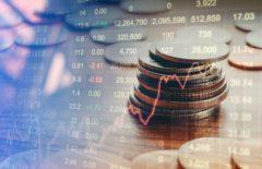 Apalancamiento operativo: en busca de la rentabilidad mediante el control de costes