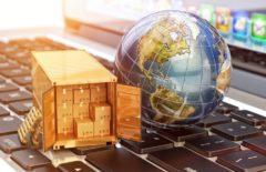 ¿Qué es el contrato de compraventa internacional?