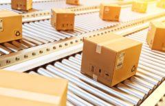 Distribución internacional: estrategias que debes conocer