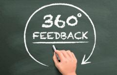 Evaluación 360 grados a examen. Variaciones y alternativas