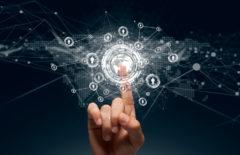 Optimizar recursos con el Internet físico y la dosis de talento adecuada