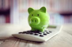 Conceptos básicos de contabilidad que mejoran relaciones con proveedores