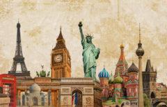 ¿Te conviene estudiar un Máster en el extranjero?