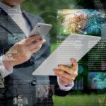 Canales de información, big data y talento en supply chain