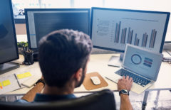 Aplicaciones del estudio de viabilidad en supply chain