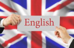 Inglés para los negocios: las cifras que respaldan el uso de este idioma
