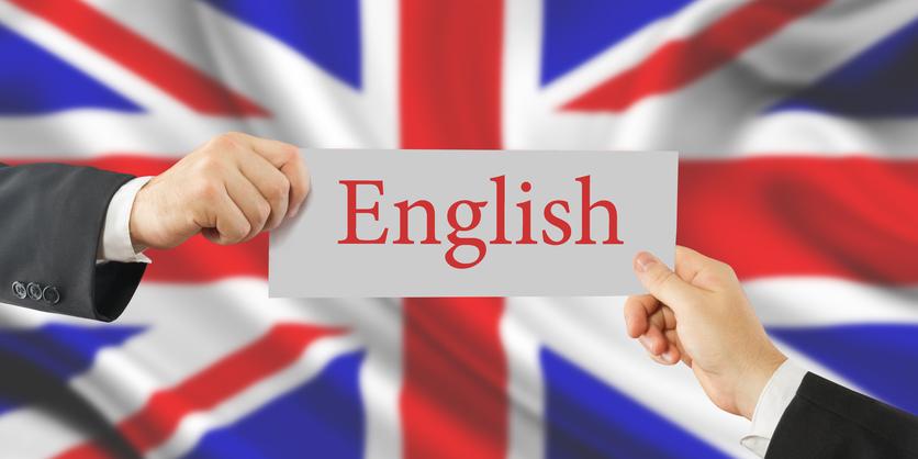 inglés para los negocios