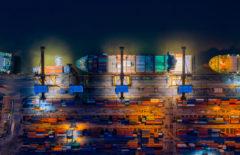 Supply chain integral, un mundo de ventajas
