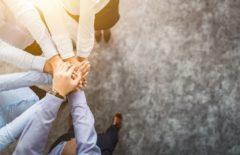 Recursos humanos de una empresa: la pieza clave