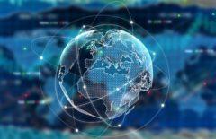 Claves de la contratación internacional para el transporte