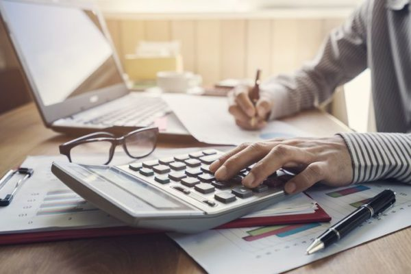 costes fijos y variables empresa