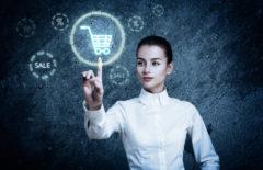 Cómo lograr una gestión de puntos de venta más eficiente