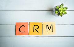 Ejemplos de CRM en empresas que te abrirán la mente