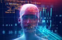 Capacidades y competencias organizativas imprescindibles en tiempos de IA