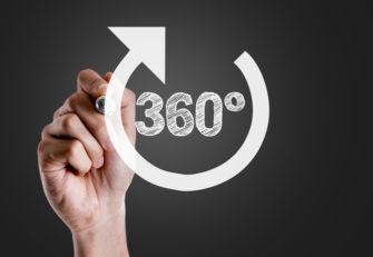 evaluacion 360