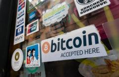 Los pagos internacionales en tiempos de bitcoins