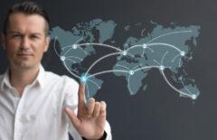 Fuentes de reclutamiento externo: ¿interesan a tu empresa?