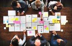 Metodología de un proyecto: todo lo que debes tener en cuenta