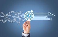 Ratios de ventas: Determinando la viabilidad empresarial