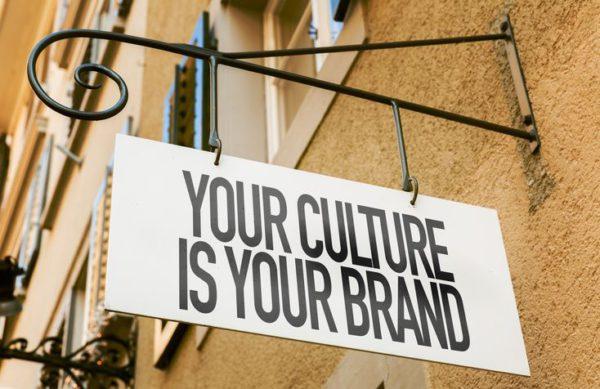 cultura de la empresa 2