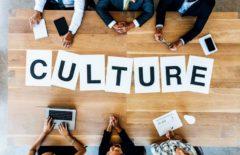 La cultura de la empresa y su importancia