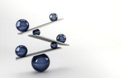 Cómo enfrentarte al estudio de viabilidad
