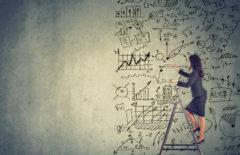 La base de las estrategias de ventas que consiguen más y mejores clientes