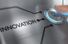 Innovación y outsourcing: ventajas y desventajas