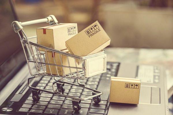 nuevos negocios rentables ecommerce