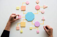¿Qué es la organización empresarial y cómo aplicarla a mi empresa?