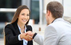 Técnicas de negociación que te ayudarán a evitar pérdidas