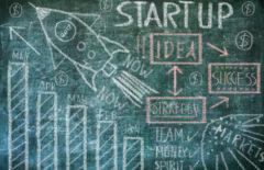 Emprendedor y empresario: 7 diferencias que te ayudan a conocerles mejor