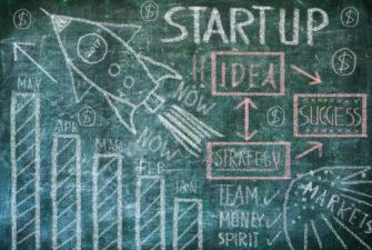 emprendedor y empresario