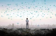 Blockchain: la revolución llega a la cadena de suministro