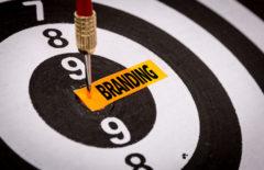 Posicionamiento de marca o brand positioning: claves y estrategias