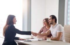 Ser agente de ventas, las claves de una óptima atención al cliente