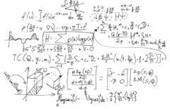 Índice de Gini: qué es y cómo se calcula