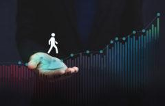 Procesos de ventas: concepto, características y estrategia