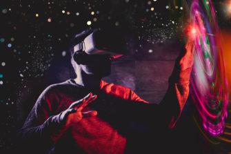 aplicaciones realidad virtual