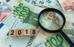 Medios de pago internacionales: Amplía tus fronteras