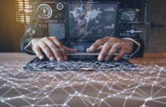 Curso Big Data, la garantía de un futuro mejor en el entorno de la Supply Chain