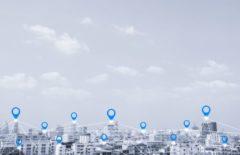 Deslocalización empresarial: Qué es y sus consecuencias